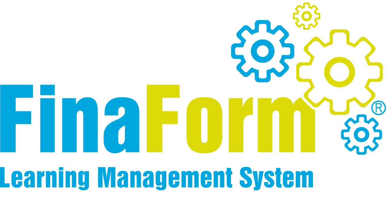FinaForm - Learning Management System